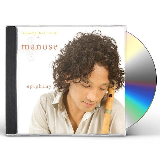 Manose