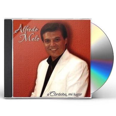 Milton Nascimento MARIA MARIA CD