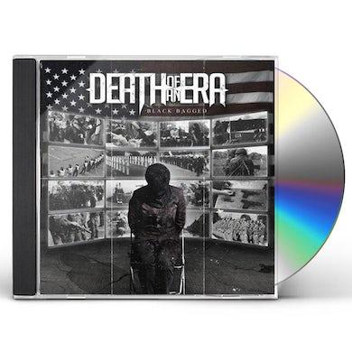 Death Of An Era BLACK BAGGED CD