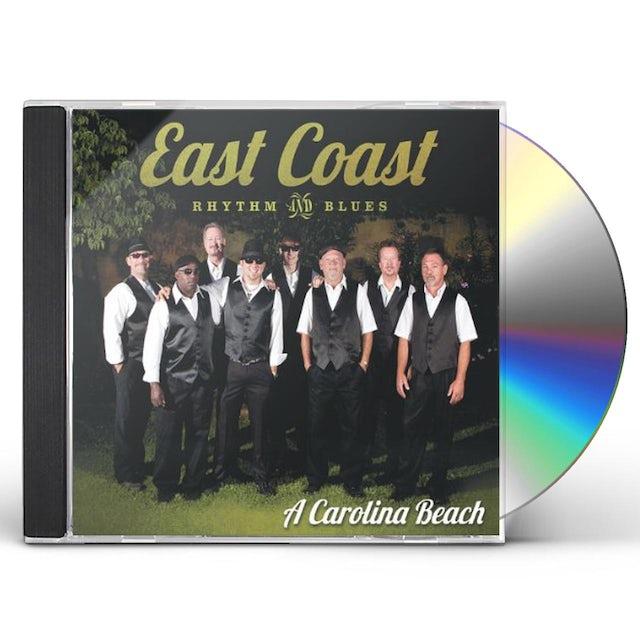 East Coast Rhythm & Blues