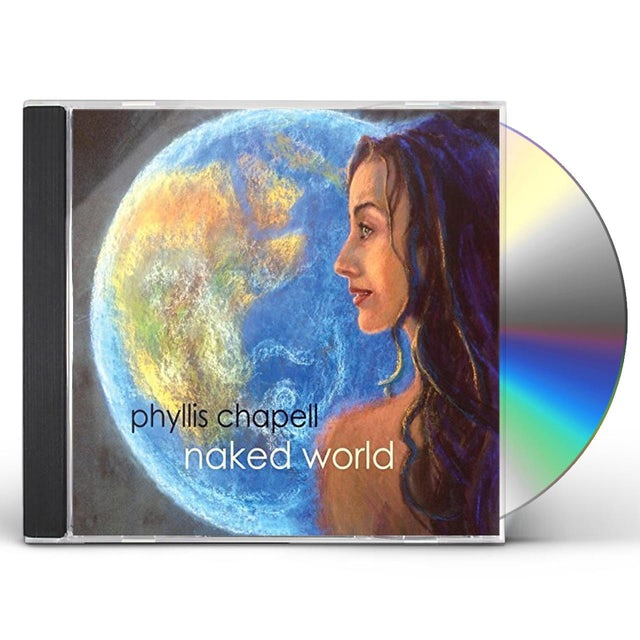 Phyllis Chapell