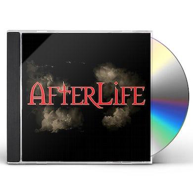AFTERLIFE CD