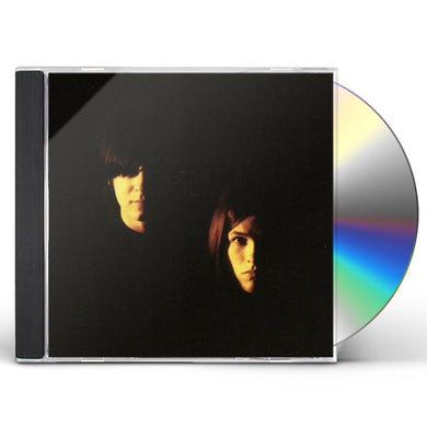 Telescopes UNTITLED SECOND CD