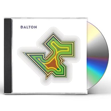 DALTON CD