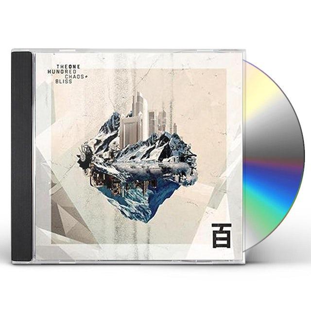One Hundred CHAOS & BLISS CD