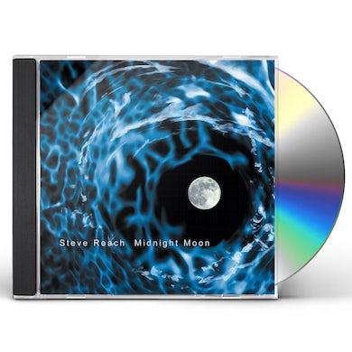 MIDNIGHT MOON CD