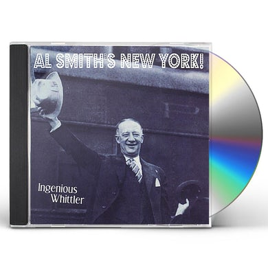 Meadows End SUFFERWELL CD