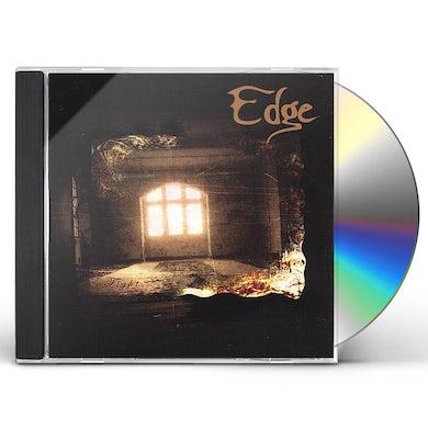 Edge FIGHT CD