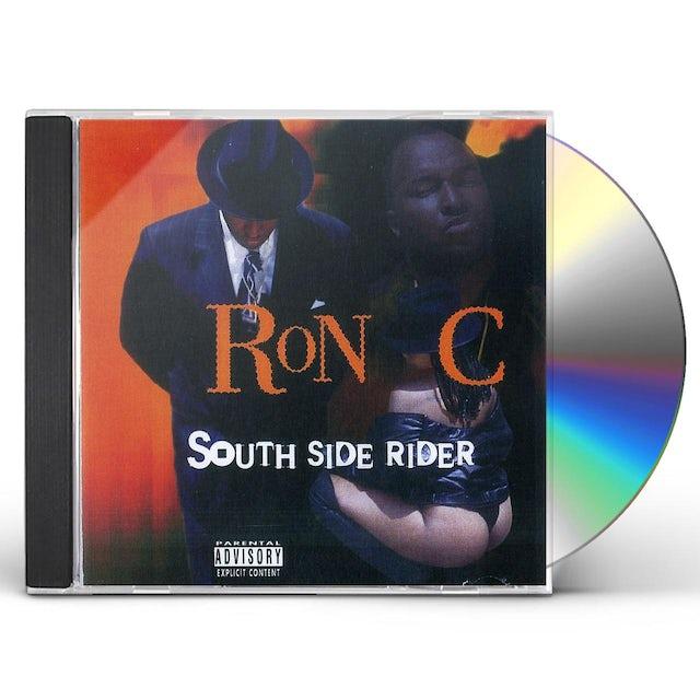 Ron C