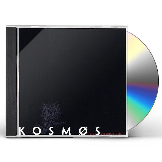 Kosmos BIFURCATION CD