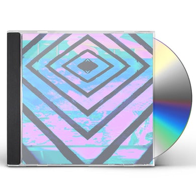 Scntst SELF THERAPY CD