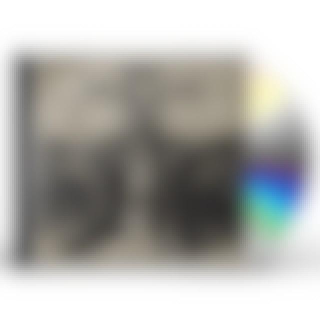 SKOGEN VITTRA CD