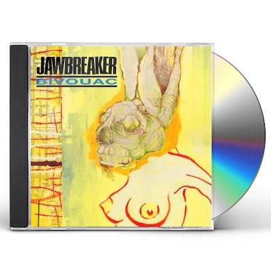 Jawbreaker BIVOUAC CD