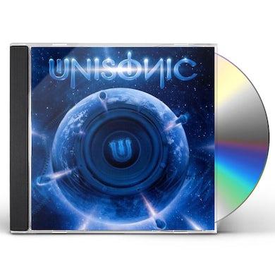 Tribo de Jah REFAZENDO CD