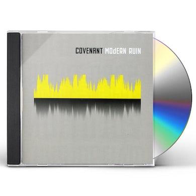Covenant MODERN RUIN CD