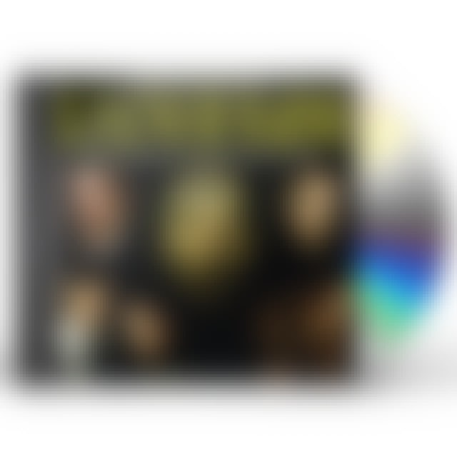Stelvio Cipriani IL FAUNO DI MARMO CD