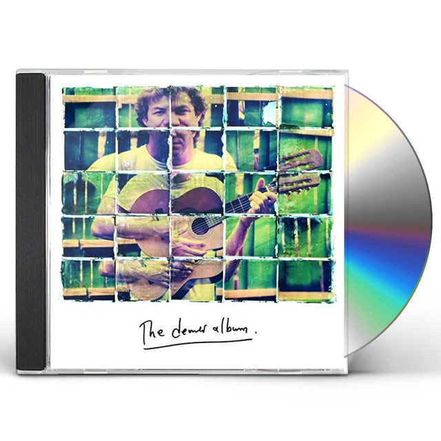 The Dean Ween Group DEANER ALBUM CD
