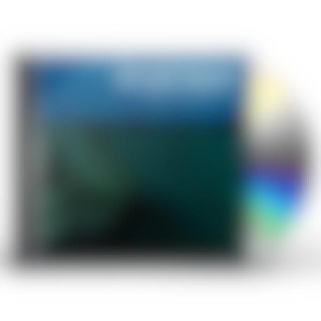Startisan DECADE ARRAY VOL. 2 CD