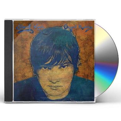 Conrad Keely ORIGINAL MACHINES CD