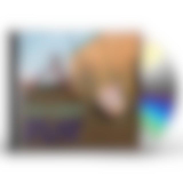 Brad Paisley PLAY CD