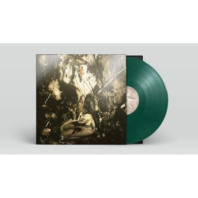 ELIZIUM (30TH ANNIVERSARY EDITION/DARK GREEN VINYL/180G) Vinyl Record