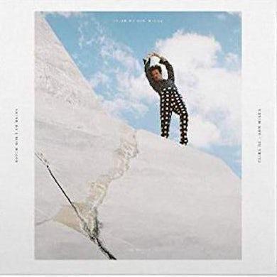 FAIRE DE SON MIEUX (WHITE VINYL/180G) Vinyl Record