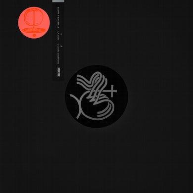 I, CAVALLO Vinyl Record