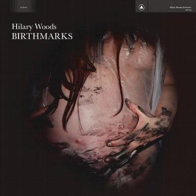 BIRTHMARKS (COLOR VINYL) Vinyl Record