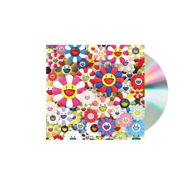 J Balvin COLORES CD