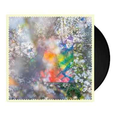 SIXTEEN OCEANS Vinyl Record