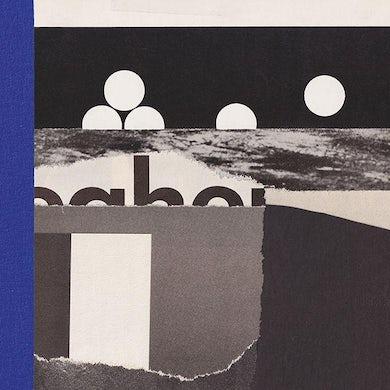 Marika Hackman COVERS Vinyl Record