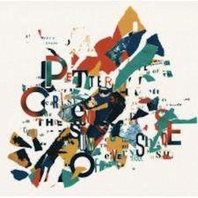 Petter Carlsen SUM OF EVERY SHADE Vinyl Record