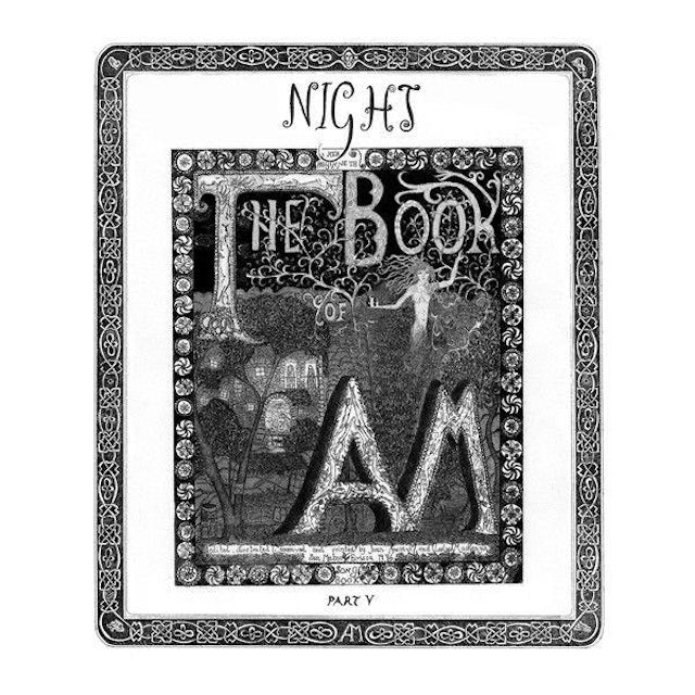 Book Of Am