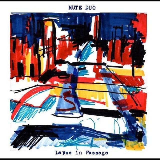 Mute Duo
