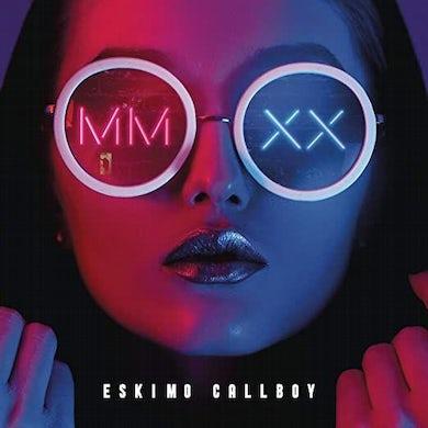 ESKIMO CALLBOY MMXX Vinyl Record