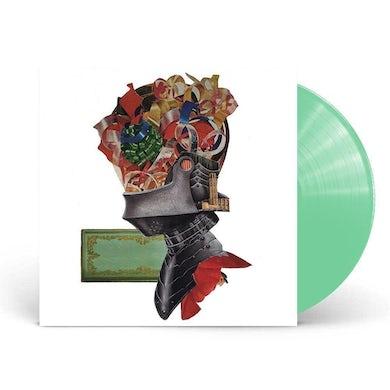 DIVINATION (DOUBLE MINT VINYL) Vinyl Record