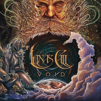 VOID Vinyl Record