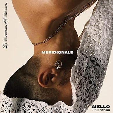 Aiello MERIDIONALE Vinyl Record