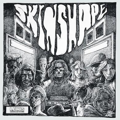SKINSHAPE CD