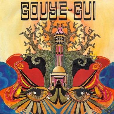 Orchestra Baobab  MOUHAMADOU BAMBA (STANDARD EDITION) Vinyl Record