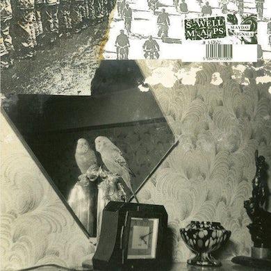 MAYDAY SIGNALS Vinyl Record