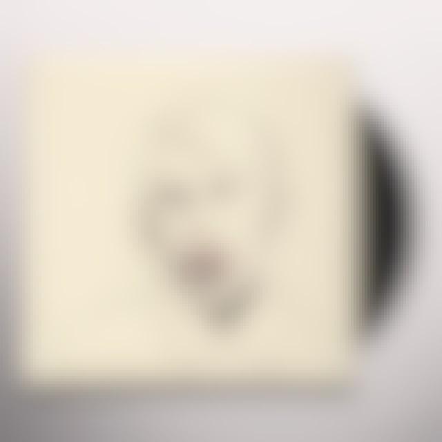 Foals ANTIDOTES Vinyl Record