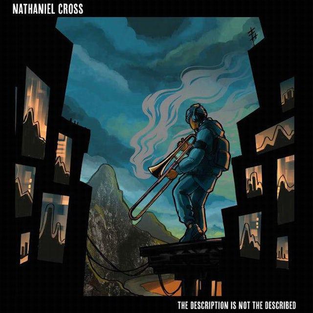 Nathaniel Cross