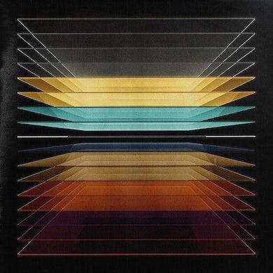 PARTYNEXTDOOR COLOURS Vinyl Record