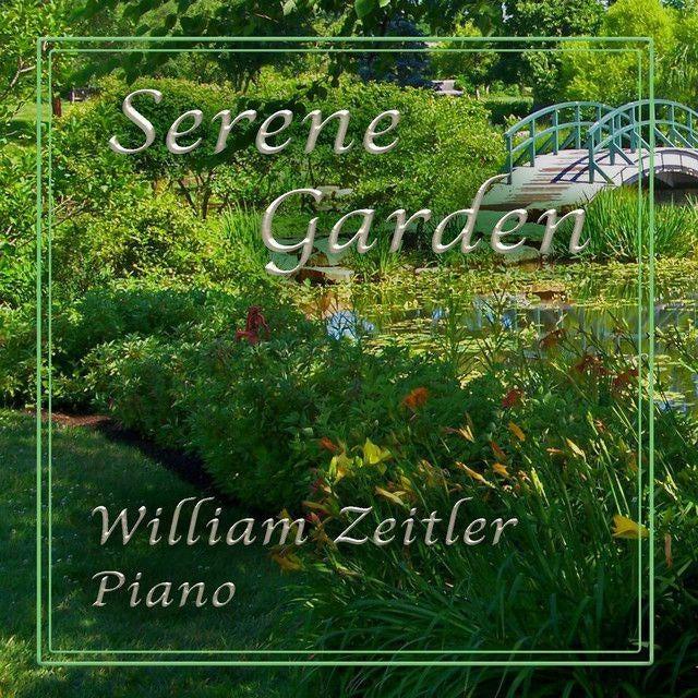 William Zeitler
