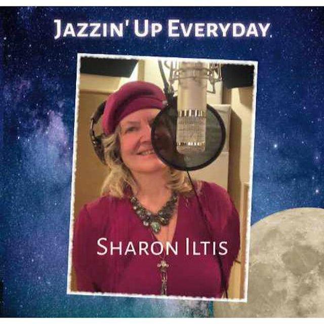 Sharon Iltis