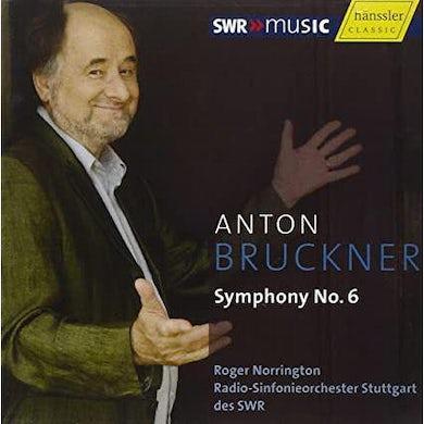 Various Artists, Classical SYMPHONIES 3 4 6 7 & 9 CD