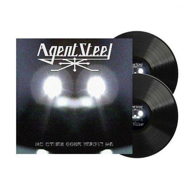 NO OTHER GODZ BEFORE ME Vinyl Record