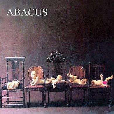 ABACUS CD