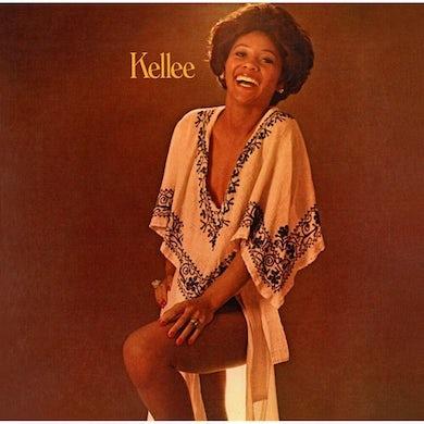 KELLEE Vinyl Record